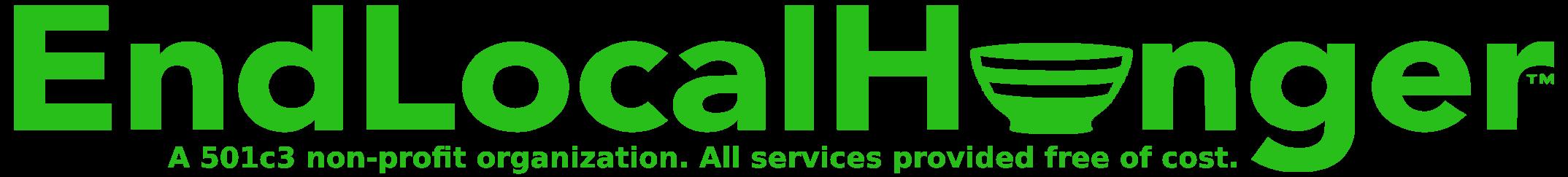 Familly Green Survival Logo